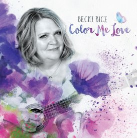BeckiBice_ColorMeLove_r3-1
